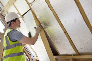 Knowing the 'ins' and 'outs' of insulation